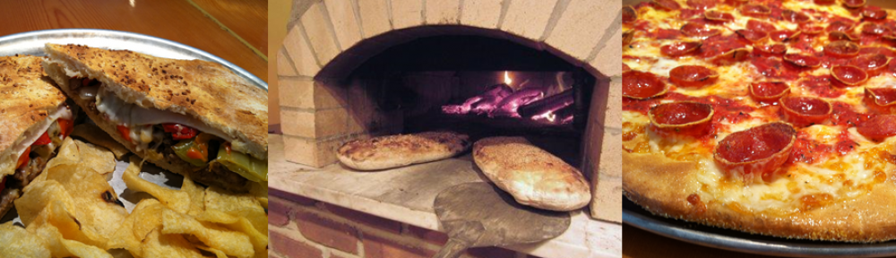 City Oven – Pittsburgh, PA