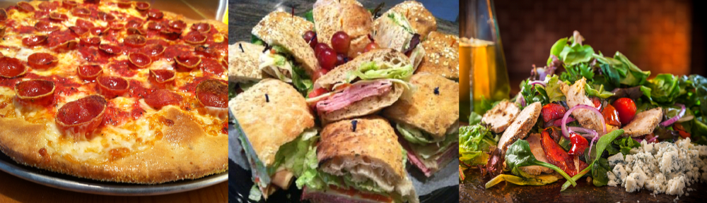 City Oven – Pittsburgh, PA - Catering City Oven €� Pittsburgh, PA